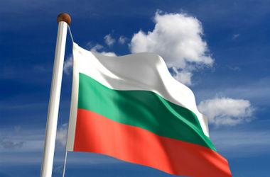На выборах в Болгарии побеждает консервативная партия экс-премьера Борисова