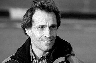 В аварии погиб первый напарник Шумахера в Формуле-1