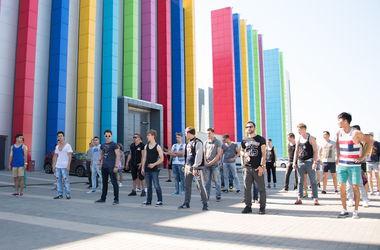 Константин Меладзе устроит участникам шоу адскую ночь