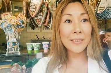Анита Цой сделала уникальную операцию по омоложению голоса у доктора Мадонны