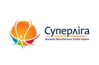 Чемпионат Украины по баскетболу может стартовать в усеченном составе