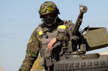 """Стало известно, зачем в Донбассе ввели """"режим тишины"""""""