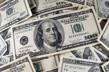 87_main НБУ понизил курс доллара