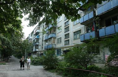 Три четверти жилых домов Киева готовы к новому отопительному сезону