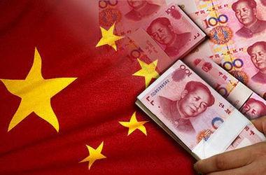 Китайская экономика официально стала крупнейшей в мире