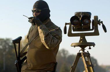 Самые резонансные события дня в Донбассе: 9 октября