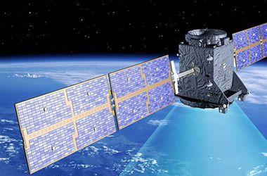 Два советских спутника могут рухнуть на Землю в начале ноября