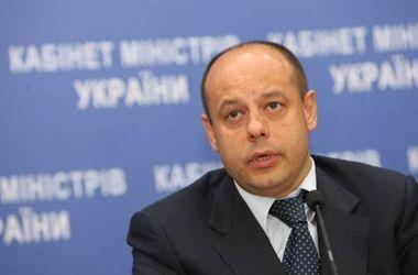 Украина не намерена обсуждать замещение электроэнергии из России в Крым - Продан