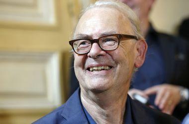 Академия наук Швеции не может связаться с новым нобелевским лауреатом