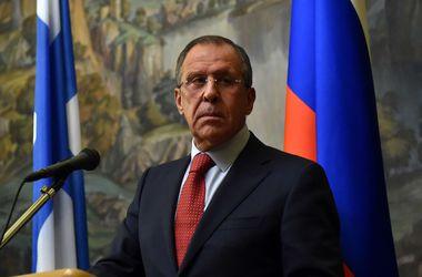 Лавров обвинил Нуланд во всех бедах в Украине