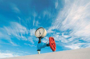 Россия дала добро на переговоры по газу с Украиной