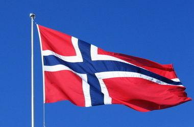 Норвегия ввела новые санкции против России