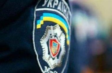 Под Славянском обнаружены массовые захоронения - МВД