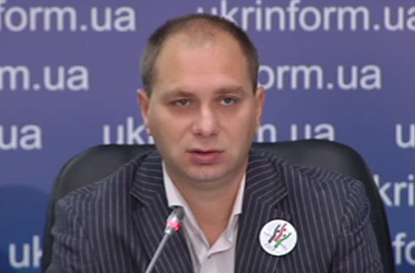 Социологов волнует проведение экзит-поллов в Донецкой и Луганской областях