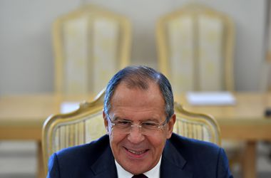 """Россия готова обсудить """"свободную торговлю"""" с ЕС"""