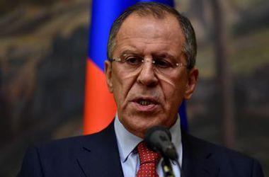 МИД РФ: Окно возможностей для преодоления кризиса в Украине открыто