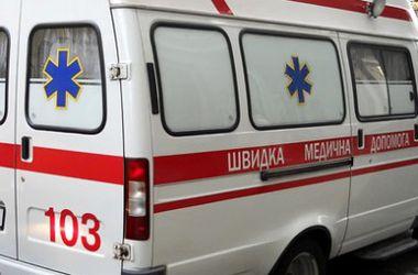 Стали известны имена медиков, расстрелянных в зоне АТО
