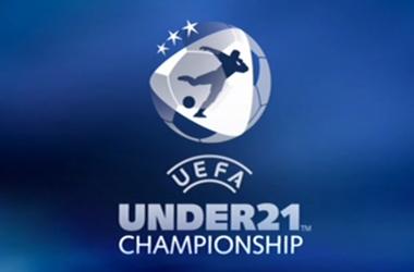 Определились все участники молодежного Евро-2015