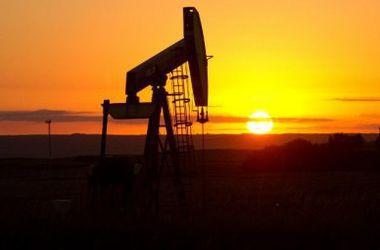 25_main Нефть подешевела до рекордного минимума