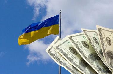 Из-за девальвации в Украине становится все меньше импортных товаров