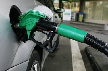Бензин может дешеветь до конца октября, но потом возникнет дефицит – эксперты
