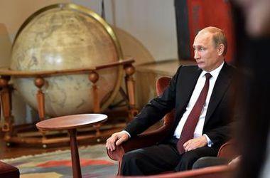 Путин пообещал не допустить зимнего энергокризиса в Европе