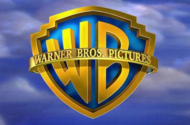 8_main Warner Bros. анонсировала даты кинопремьер до 2020 года