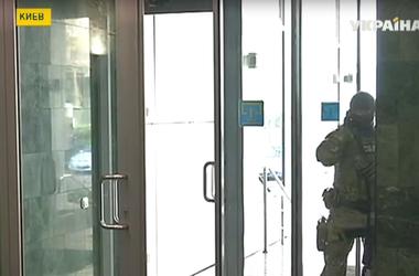 """Глава СБУ заявил, что в """"Укрзализнице"""" незаконно разворовывали огромные суммы денег"""
