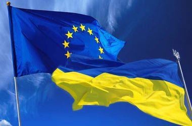 Словакия ратифицировала соглашение об ассоциации Украина-ЕС