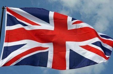 Великобритания решила предоставить Украине военную помощь