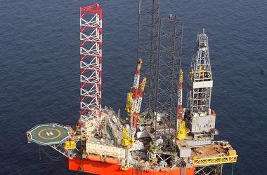 Цены на нефть пошли вгору