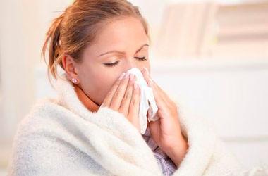 ТОП-5 продуктов, которые нельзя есть во время простуды