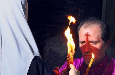 Получить благословение священника - почему это так важно