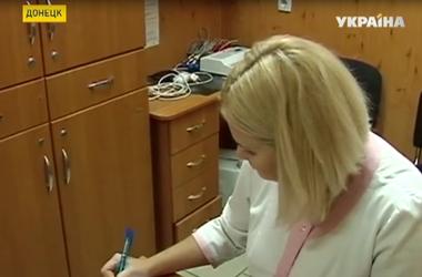 Институту неотложной и восстановительной хирургии помогает гуманитарный штаб Рината Ахметова