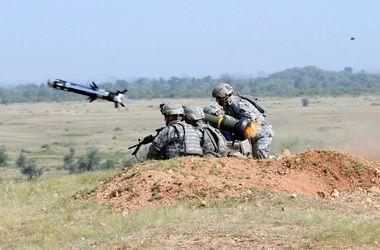 США могут продать Эстонии противотанковые комплексы на 55 млн долл