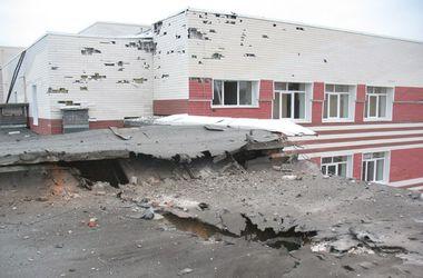 Самые резонансные события на Донбассе: 18-19 октября