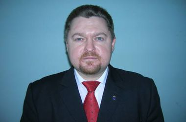 Умер тренер сборной Украины по фехтованию