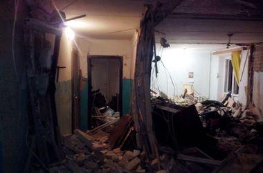 Подробности унесшего 3 жизни взрыва в Мелитополе