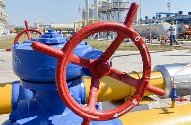 ЕС может помочь Украине заплатить за российский газ
