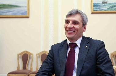 Кошулинский: Сегодня последний день, когда можно изменить избирательное законодательство