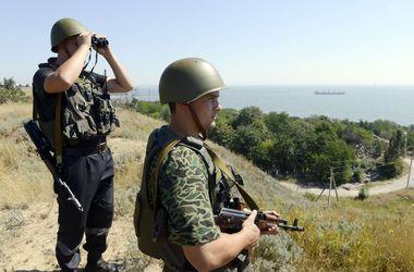Рада не смогла принять закон, который дает возможность солдатам в АТО проголосовать 26 октября