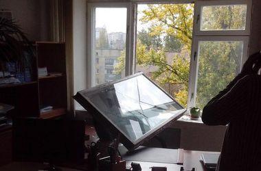 """Житель Донецка:""""Отмечать Новый год у нас начали на несколько месяцев раньше, со смертельными фейерверками"""""""
