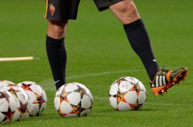 15-летняя английская футболистка умерла во время матча