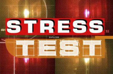 Украинским банкам предстоят новые стресс-тесты