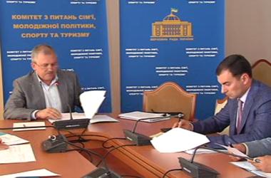 Следственная комиссия Рады назвала главных виновников Иловайской трагедии