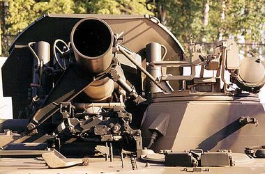 Эксперты: взрывы в Донецке могут быть масштабной провокацией