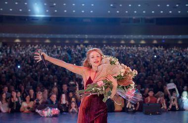 Тина Кароль снова даст сольный концерт в Киеве по просьбам зрителей