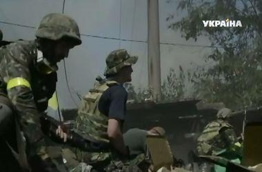 Следственная комиссия назвала главных виновников трагедии под Иловайском