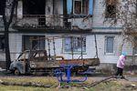 ЕС выделит 63 млн евро пострадавшим в результате конфликта на Донбассе