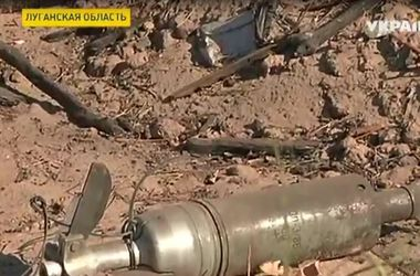 Потери украинских силовиков под Смелым Луганской области могут исчисляться десятками